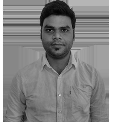 Lalchan Raskaran