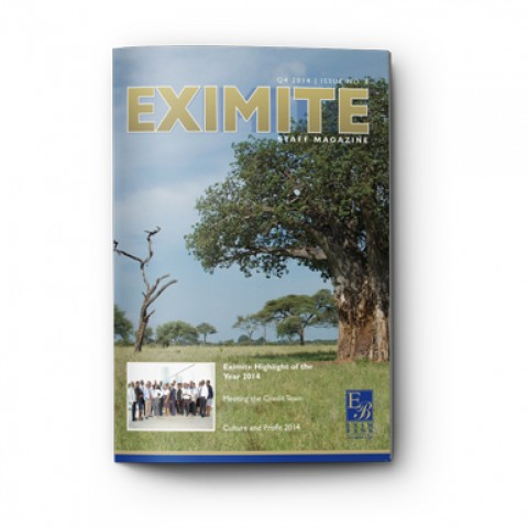 eximite_featured