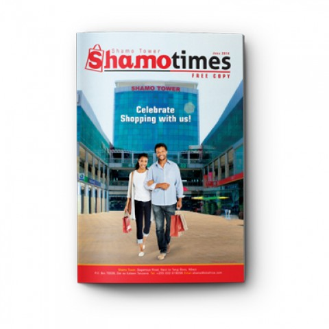 shamo_featured