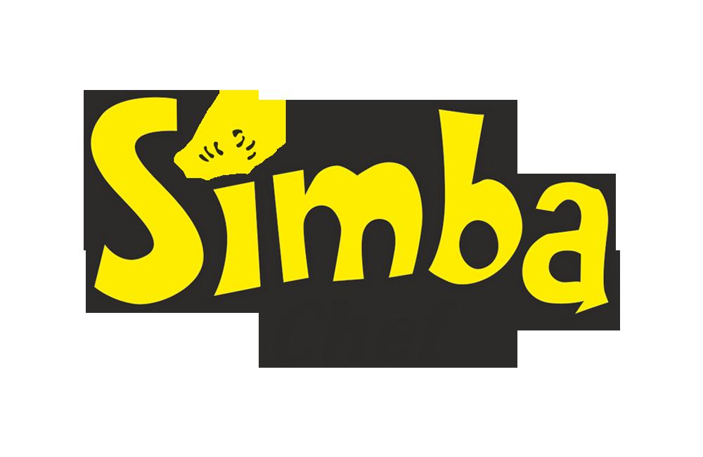 simbachef