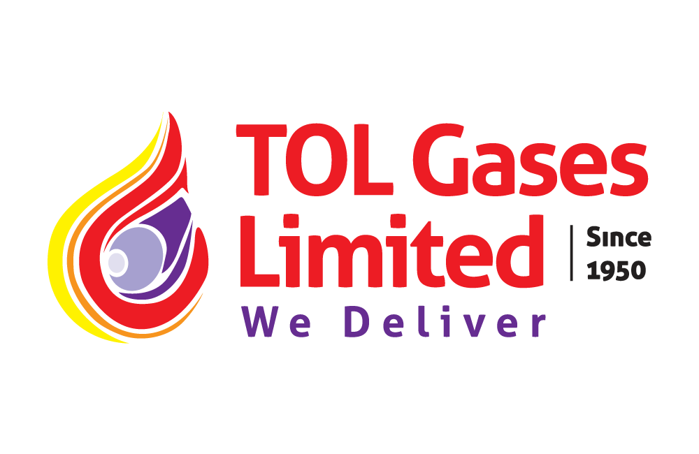 tol-gases