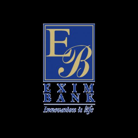 Exim_bank_logo_1