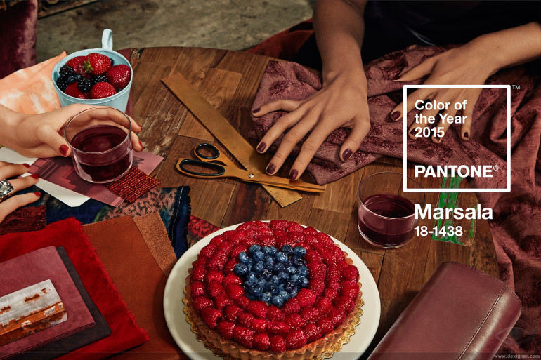 Pantone_Color_of_the_Year_for_2015_Marsala_01_gallery-770x513